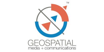 Geospatial Media Community
