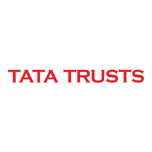Sir Dorabji Tata Trust and the Allied Trusts